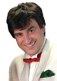 Tihanyi Tóth Csaba